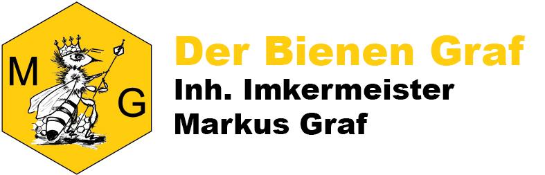 Bienenshop-Logo